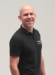 Markus Fischer Trainingstreff
